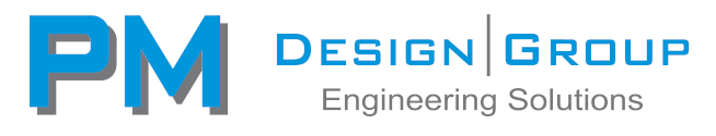PM Design – Engineering Solutions
